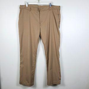 Polo Ralph Lauren Mens Performance Pants Stretch